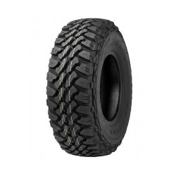 35x12.50 R15 Nankang MT FT-9