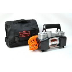 Compresor auto portabil (mediu)