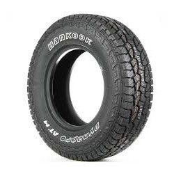 Anvelopa Hankook Dynapro AT-M RF10 215/75 R15