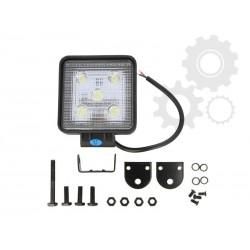 Proiector auto led, Power Light 15W