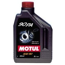 Motul 90 PA 2L (90W)