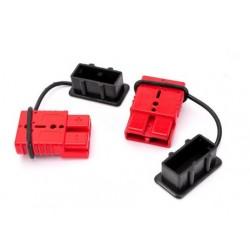 Conector electric de inalta tensiune Articol_182