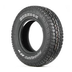 265/75R16 Hankook Dynapro AT-M RF10