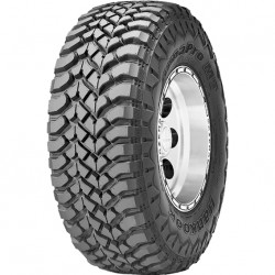 265/75R16 Hankook Dynapro MT RT03