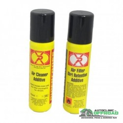 Kit curatare Pipercross Aerosol 75ml