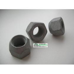 Piulita roata M12x1.5