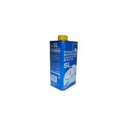 Lichid de frana ATE DOT 4 1L Articol_465