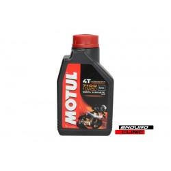 Ulei Motul 7100 10W50 sintetic 1L