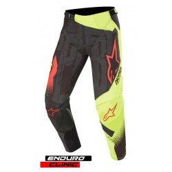 Pantaloni ALPINESTARS MX TECHSTAR FACTORY