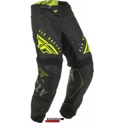 Pantaloni FLY RACING KINETIC K220
