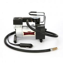 Compresor auto portabil (mic)