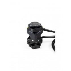Buton lumini/oprire/semnalizare/claxon KTM EXC '01-'15 (50311070000+50311029000) 46800003EE