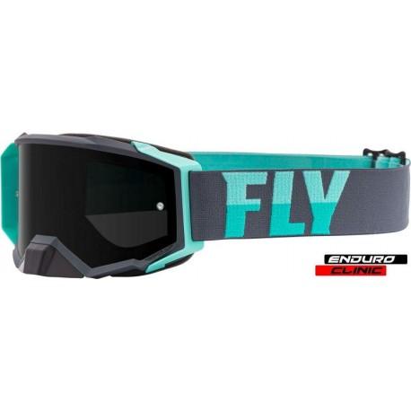 Ochelari FLY RACING ZONE PRO