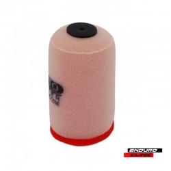 Filtru aer KTM Freeride 250 '14-'17 (72506015000) Enduro Expert 605503EE Articol_1197
