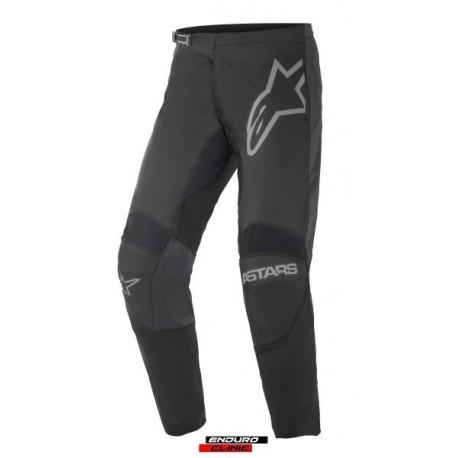 Pantaloni ALPINESTARS MX FLUID GRAPHITE
