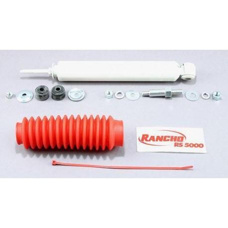 RANCHO amortizor directie Defender 90/110