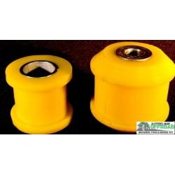 Kit bucsi poliuretan bara panhard Y61 dupa 2000